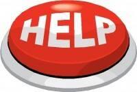 Требуется помощь