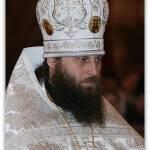 Синод поблагодарил владыку Феофана и назначил епископа Никодима на Челябинскую митрополию