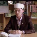 «Ислам сегодня». Лекция и чай.