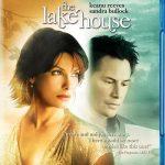 «Дом у Озера» в киноклубе 18 мая