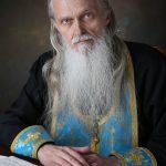Вечная память протоиерею Алексию Коловершину