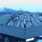 Нужны дрова