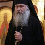 Прекрасная цитата Архиепископа Феогноста