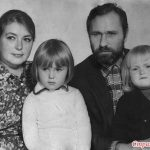 Василий Макарович Шукшин. Заревой дождь