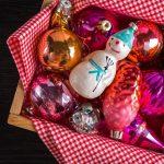 В музей — с подарками и за подарками