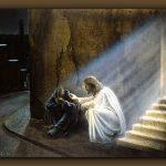 ОКАЗАВШИСЬ ПЕРЕД БОГОМ, ЧТО ВЫ ЕМУ СКАЖЕТЕ?