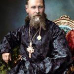 Сегодня церковь вспоминает святого, праведного Иоанна Крондштатского.
