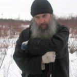 иеромонах Роман (Матюшин).