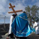 Событие! Православие Миасса в фотографиях мэтров