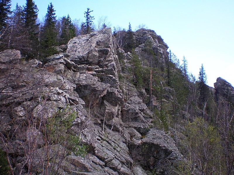 File:Александровская сопка - panoramio (30).jpg