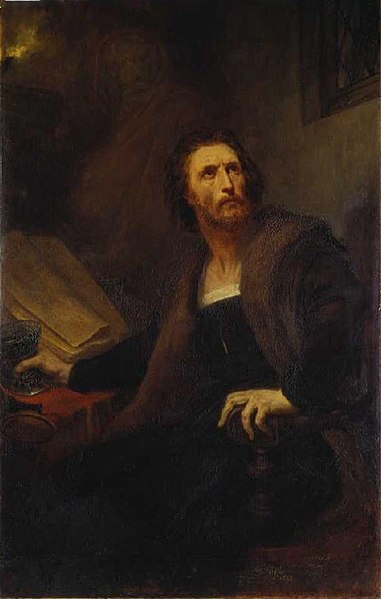 Файл:Scheffer, Faust with the cup of poison.jpg